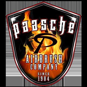 newpaasche-badge-logo.png